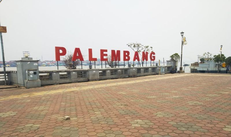https: img-o.okeinfo.net content 2019 12 05 610 2138424 palembang-tuan-rumah-kongres-aji-dan-festival-media-2020-lNvpNeX0vY.jpg