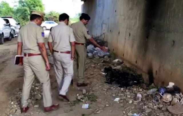 https: img-o.okeinfo.net content 2019 12 06 18 2138639 polisi-tembak-mati-tersangka-kasus-pemerkosaan-dan-pembakaran-dokter-hewan-india-qVz29xKm14.JPG