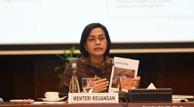 https: img-o.okeinfo.net content 2019 12 06 20 2138918 kasus-penyelundupan-di-pesawat-garuda-menkeu-minta-jaga-indonesia-dari-korupsi-FzqOLuFio2.jpg
