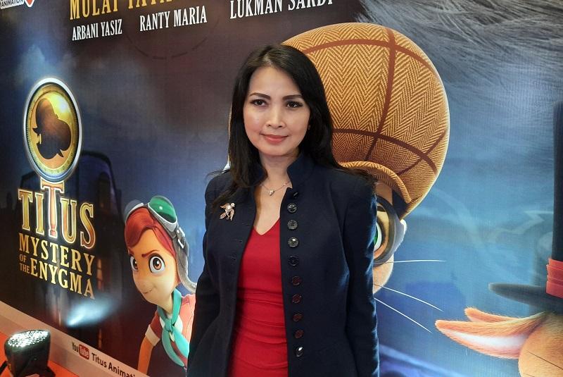 https: img-o.okeinfo.net content 2019 12 06 206 2138658 titus-mystery-of-the-enygma-segera-tayang-di-bioskop-liliana-tanoesoedibjo-inspirasi-anak-indonesia-7F9jDdDBlP.jpg