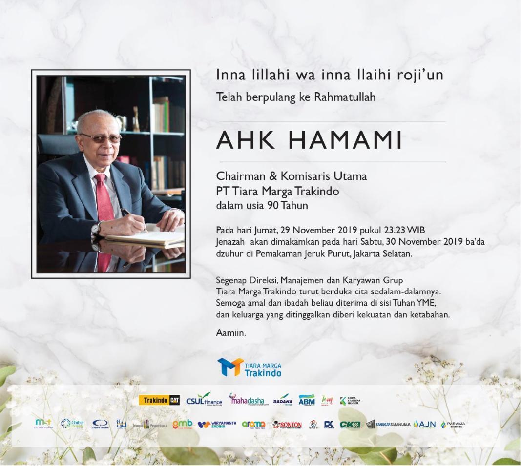 https: img-o.okeinfo.net content 2019 12 06 320 2138972 fakta-kisah-sukses-achmad-hamami-bos-trakindo-hingga-caterpillar-di-indonesia-ab4BnDeYcm.jpg