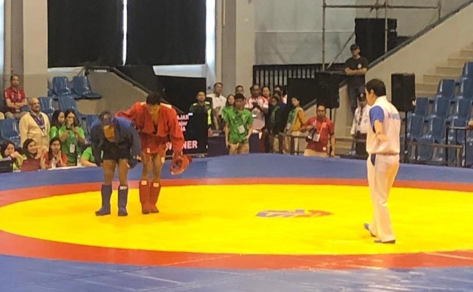 https: img-o.okeinfo.net content 2019 12 06 43 2138815 indonesia-tuai-medali-emas-dari-cabor-sambo-dan-judo-di-sea-games-2019-vtJso2kS6A.jpg