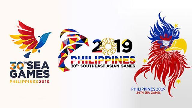 https: img-o.okeinfo.net content 2019 12 06 43 2138829 raih-emas-ke-38-kontingen-indonesia-samai-capaian-sea-games-2017-malaysia-YFoa6mvUJU.jpg