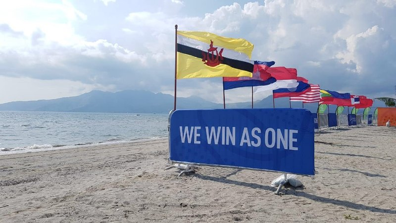 https: img-o.okeinfo.net content 2019 12 06 43 2138859 klasemen-perolehan-medali-sea-games-2019-6-desember-pukul-17-00-wib-bdFudz8HhX.jpg