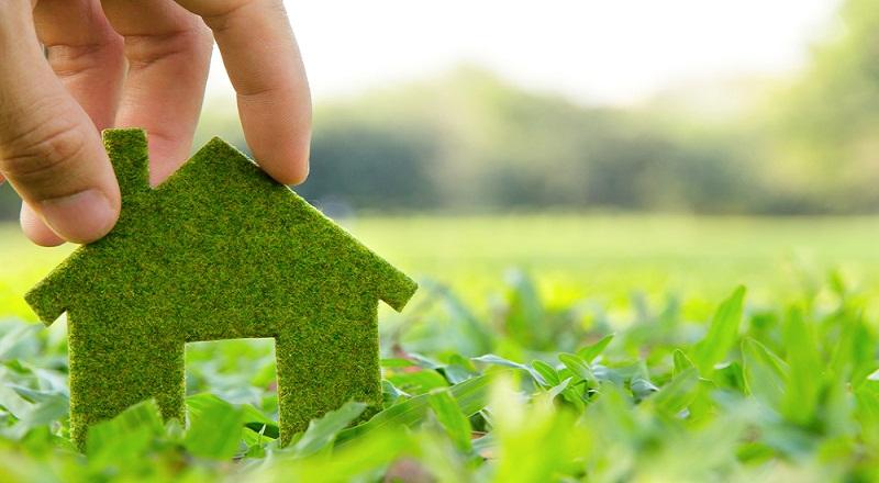 https: img-o.okeinfo.net content 2019 12 06 470 2138820 kelebihan-green-building-dibanding-gedung-biasa-lebih-laku-dan-hemat-BnGnUJ5AjM.jpg