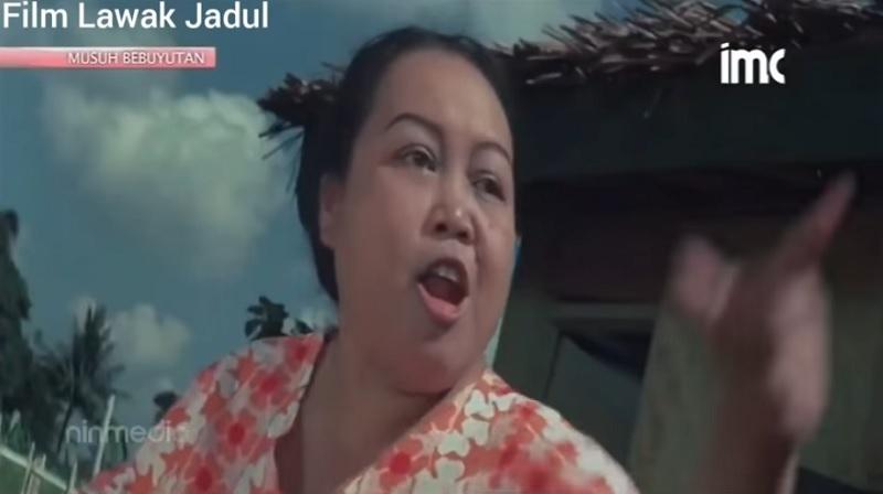 https: img-o.okeinfo.net content 2019 12 07 33 2139222 kisah-ratmi-b-29-pelawak-perempuan-pertama-di-indonesia-nNxevOXEhG.jpg