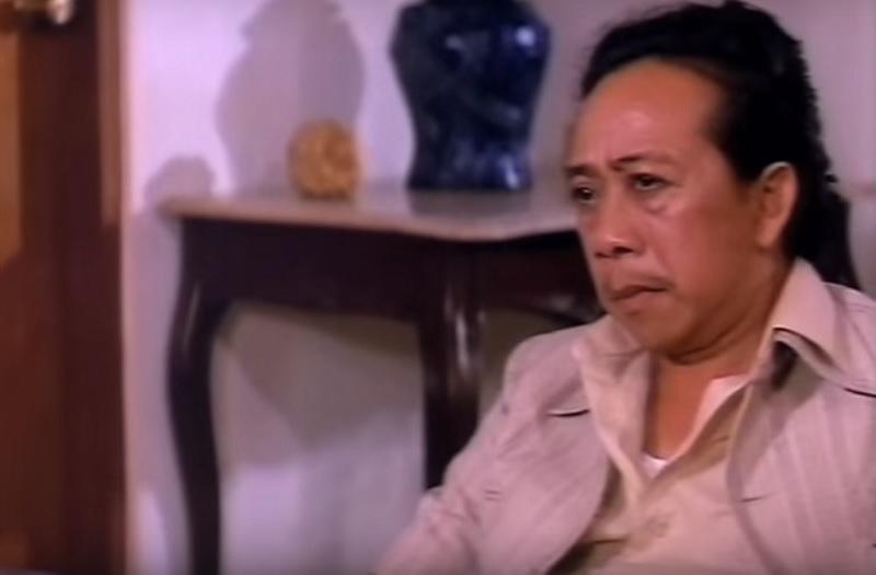 https: img-o.okeinfo.net content 2019 12 07 33 2139241 s-bagio-sang-pelawak-latah-nan-edukatif-3sd4gxD46k.jpg