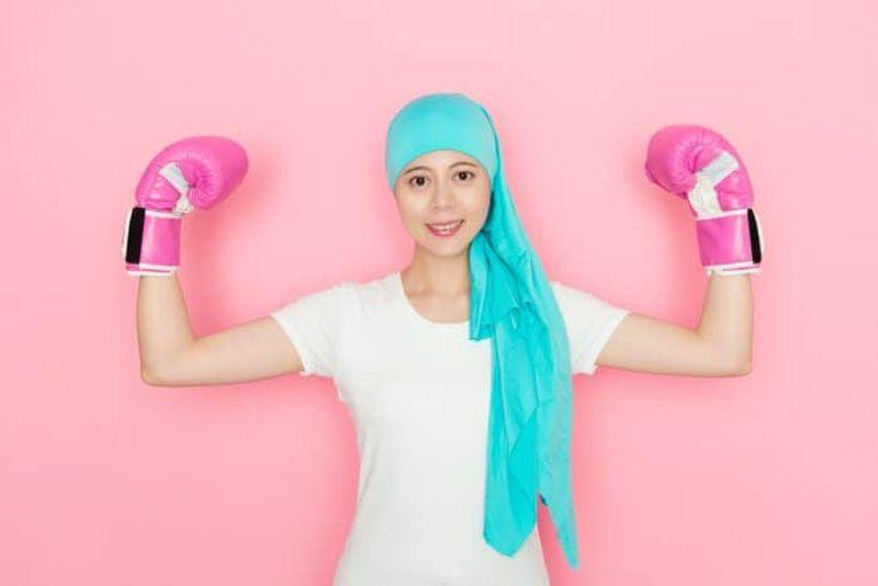 https: img-o.okeinfo.net content 2019 12 07 481 2139016 sembuhkan-kanker-bisakah-pakai-pengobatan-alternatif-r7zCxTe6ET.jpg