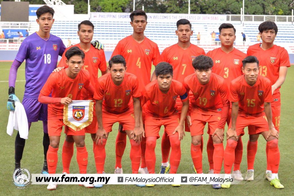 https: img-o.okeinfo.net content 2019 12 07 51 2139047 tak-diunggulkan-sejak-awal-myanmar-nothing-to-lose-hadapi-indonesia-di-semifinal-HX8hWSEBQ3.jpg
