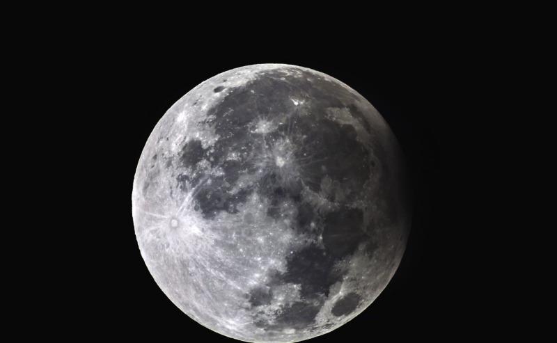 https: img-o.okeinfo.net content 2019 12 07 65 2139195 berapa-banyak-sampah-di-luar-angkasa-PXzJcGSf9M.jpg