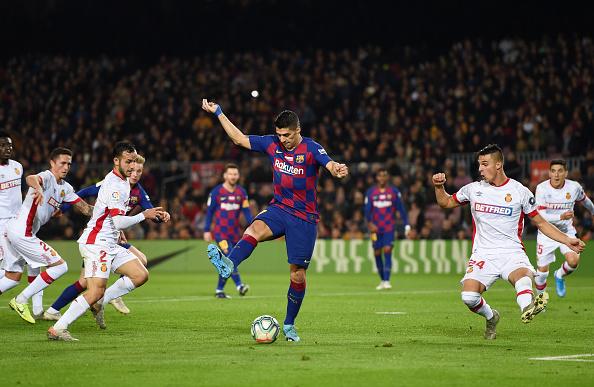 https: img-o.okeinfo.net content 2019 12 08 46 2139286 hasil-pertandingan-liga-spanyol-2019-2020-sabtu-7-desember-rk7U60Ch7a.jpg
