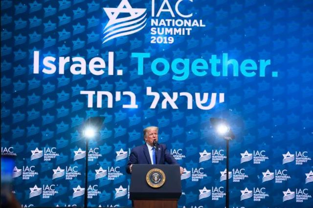https: img-o.okeinfo.net content 2019 12 09 18 2139750 trump-sejumlah-yahudi-amerika-serikat-tidak-terlalu-mencintai-israel-lGjn2a94vK.JPG