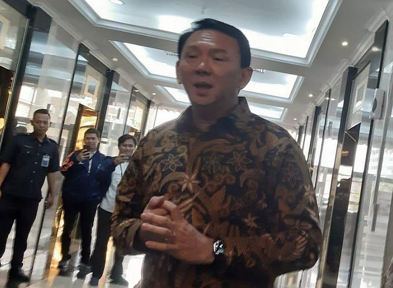 https: img-o.okeinfo.net content 2019 12 09 320 2139829 ketika-ahok-sebut-korupsi-akar-masalah-di-indonesia-IPoyju17rd.jpg