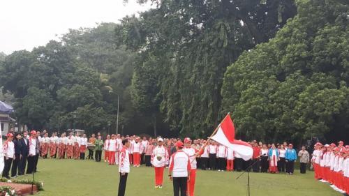 https: img-o.okeinfo.net content 2019 12 09 43 2139477 pertama-sejak-sea-games-2013-kontingen-indonesia-tembus-60-an-medali-emas-Ketf1pztIK.jpg