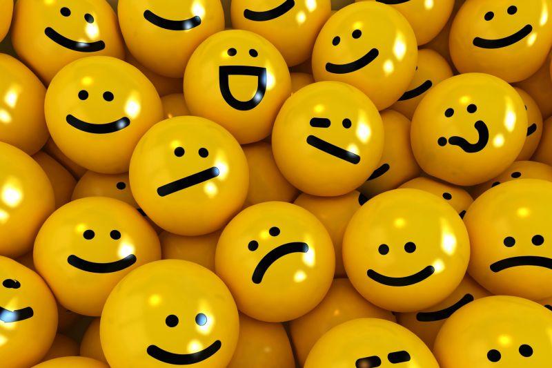 https: img-o.okeinfo.net content 2019 12 09 65 2139610 sering-dengar-emoji-dan-emoticon-apa-perbedaannya-ZZDPzawA4p.jpg