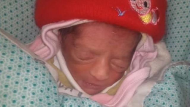 https: img-o.okeinfo.net content 2019 12 10 18 2140153 perawat-di-pakistan-curi-bayi-untuk-diberi-ke-bibinya-yang-tak-punya-anak-5AaKsmzxNQ.jpg
