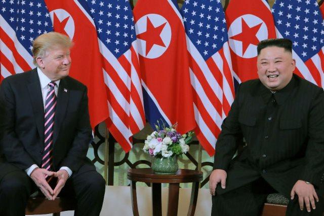 https: img-o.okeinfo.net content 2019 12 10 18 2140221 korea-utara-sebut-trump-pria-tua-lalai-4FSUpZL29O.jpg