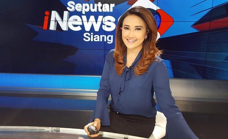 https: img-o.okeinfo.net content 2019 12 10 194 2140238 5-reporter-tv-cantik-bikin-penonton-ogah-ganti-channel-RfnUjRI2gg.jpg