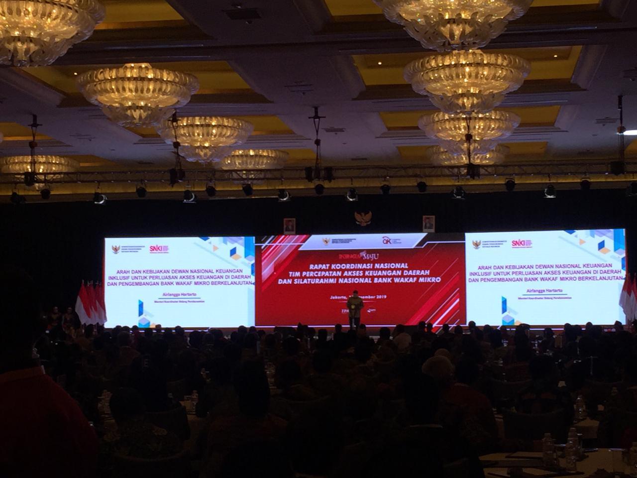 https: img-o.okeinfo.net content 2019 12 10 20 2140135 pertumbuhan-ekonomi-indonesia-hanya-5-jokowi-patut-disyukuri-lyTxzW1Jki.jpg