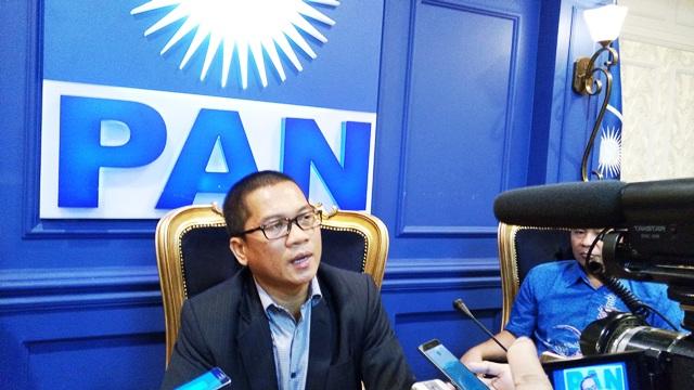 https: img-o.okeinfo.net content 2019 12 10 337 2139974 pan-akan-hindari-mengusung-eks-napi-korupsi-di-pilkada-KmYrcVglet.jpg