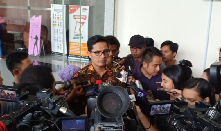 https: img-o.okeinfo.net content 2019 12 10 337 2140086 petinggi-pt-garuda-indonesia-dipanggil-kpk-terkait-suap-pengadaan-pesawat-OpBIUoiE2o.jpg