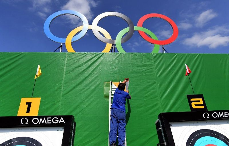 https: img-o.okeinfo.net content 2019 12 10 43 2140373 terkena-kasus-doping-rusia-dilarang-tampil-di-piala-dunia-2022-dan-olimpiade-DA0Uja7t1Q.jpg
