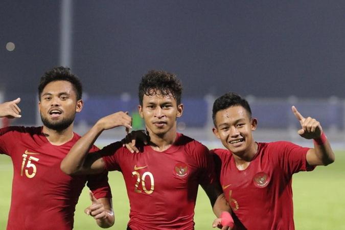https: img-o.okeinfo.net content 2019 12 10 51 2140148 hadapi-vietnam-di-final-sea-games-2019-timnas-indonesia-u-22-siap-habis-habisan-xnjDFSb56z.jpg