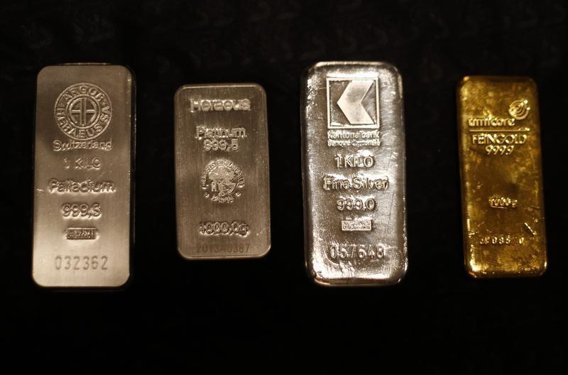 https: img-o.okeinfo.net content 2019 12 11 320 2140472 harga-emas-hingga-paladium-naik-imbas-krisis-listrik-di-afrika-selatan-Mdeel9tQs4.jpg