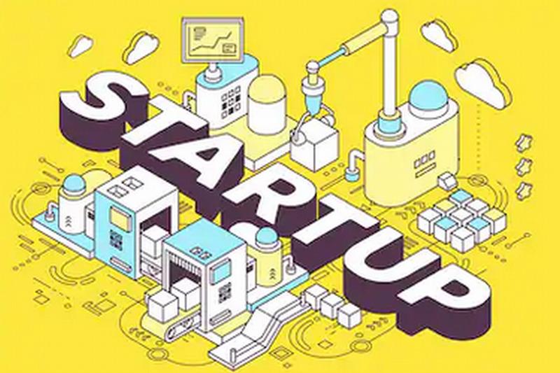 https: img-o.okeinfo.net content 2019 12 11 320 2140713 bisnis-potensial-mandiri-bakal-suntik-rp500-miliar-ke-startup-NO95IZ1Fnd.jpg