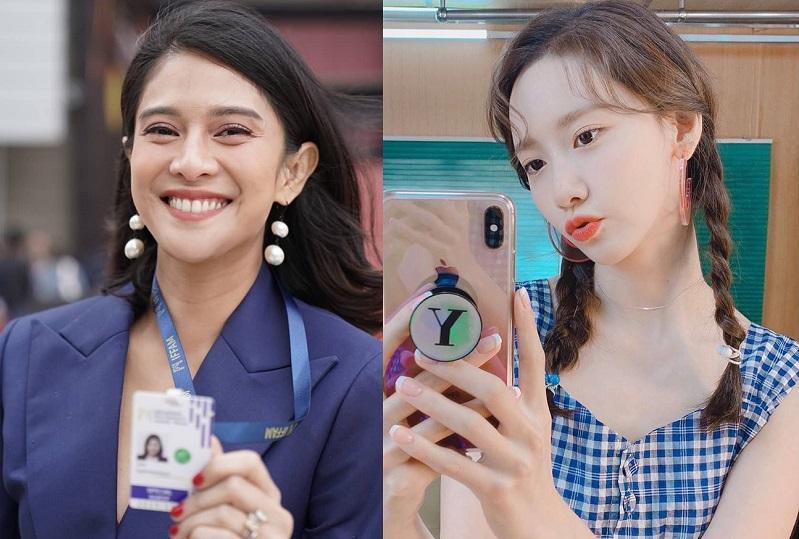 https: img-o.okeinfo.net content 2019 12 11 33 2140541 dian-sastro-foto-bareng-yoona-snsd-netizen-komentari-wajah-mereka-4hySUa1CWK.jpg