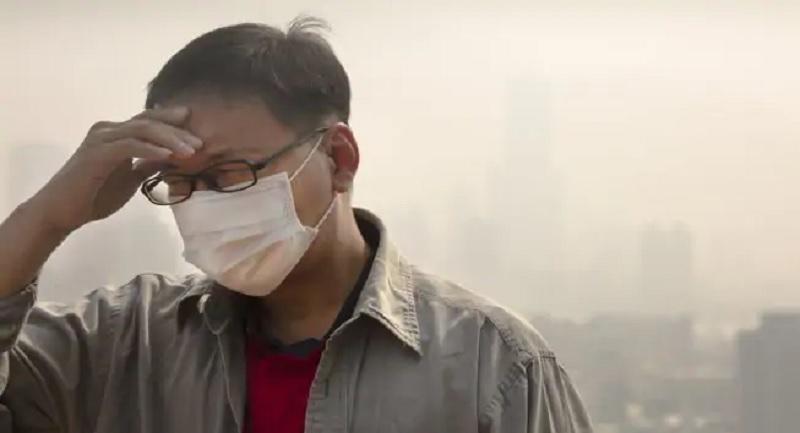 https: img-o.okeinfo.net content 2019 12 11 481 2140601 awas-polusi-udara-bisa-bikin-stres-hingga-timbul-niat-bunuh-diri-9tFNkInheE.jpg