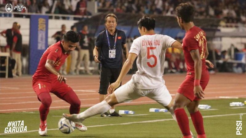 https: img-o.okeinfo.net content 2019 12 11 51 2140578 11-pemain-timnas-indonesia-u-22-masih-bisa-tampil-di-sea-games-2021-vietnam-hhVU7bUlHr.jpg