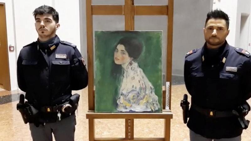 https: img-o.okeinfo.net content 2019 12 12 18 2140998 dicuri-20-tahun-lalu-lukisan-bersejarah-ditemukan-disembunyikan-di-dinding-galeri-quaqE4r3yP.jpg