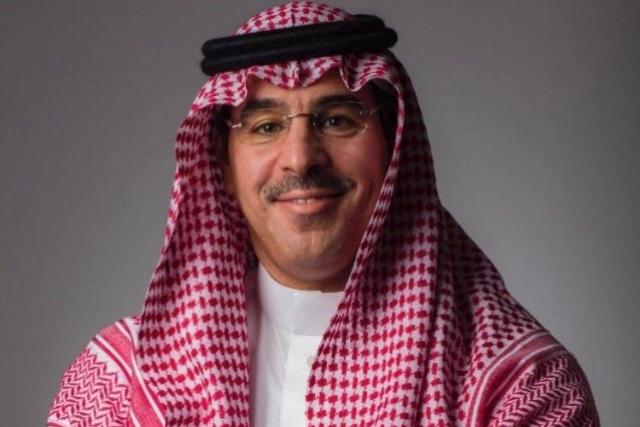 https: img-o.okeinfo.net content 2019 12 12 18 2141096 ketua-komisi-ham-arab-saudi-kami-komitmen-tingkatkan-kualitas-hidup-dan-lindungi-semua-ham-n5hDsfve40.jpg