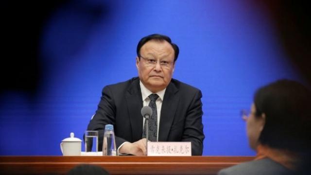 https: img-o.okeinfo.net content 2019 12 12 18 2141228 etnis-uighur-china-klaim-semua-orang-yang-dikirim-ke-kamp-penahanan-sudah-lulus-t37OGxUkhj.jpg