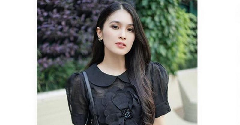 https: img-o.okeinfo.net content 2019 12 12 33 2141161 3-tahun-menikah-sandra-dewi-tak-pernah-minta-uang-suami-brXYgT32OL.jpg