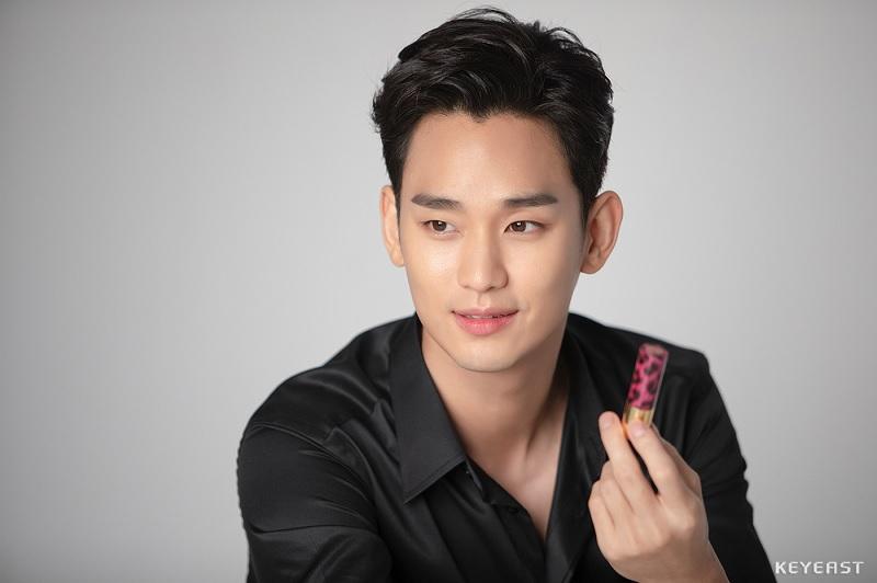 https: img-o.okeinfo.net content 2019 12 12 33 2141195 jawab-rumor-kim-soo-hyun-tak-perpanjang-kontrak-agensi-masih-diskusi-WDHdA12Ia0.jpg
