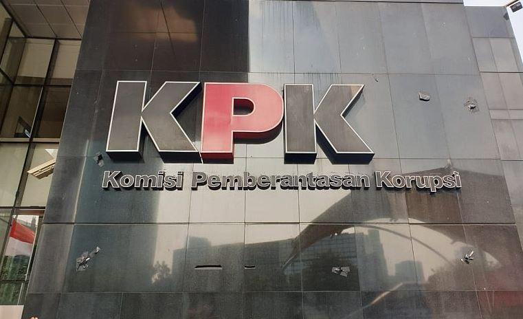 https: img-o.okeinfo.net content 2019 12 12 337 2140931 usut-suap-proyek-meikarta-kpk-panggil-bos-lippo-group-james-riady-B5p4IGUh1o.JPG