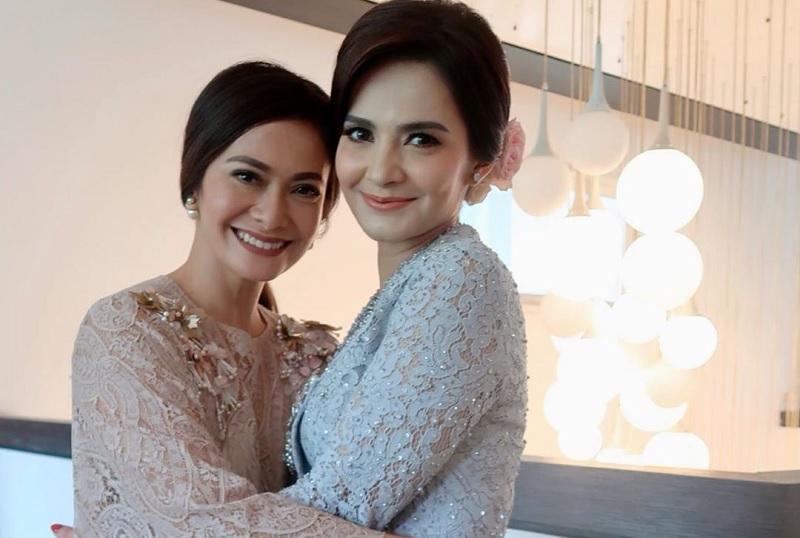 https: img-o.okeinfo.net content 2019 12 13 33 2141396 cut-tari-resmi-menikah-lagi-ersa-mayori-panjatkan-doa-HurZlsEpWE.jpg