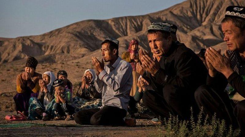 https: img-o.okeinfo.net content 2019 12 13 337 2141495 pp-muhammadiyah-jawab-isu-disebut-bungkam-soal-muslim-uighur-vR4el1eKnJ.jpg