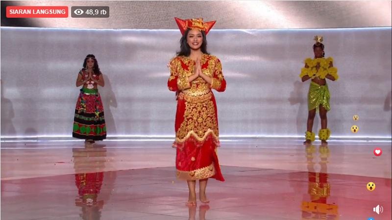 https: img-o.okeinfo.net content 2019 12 14 194 2142012 miss-world-2019-dibuka-dance-of-the-world-finalis-perkenalkan-budaya-negara-masing-masing-5ES7dKTPVs.jpg