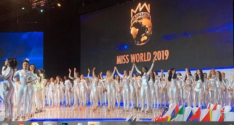 https: img-o.okeinfo.net content 2019 12 14 194 2142013 inilah-40-besar-finalis-miss-world-2019-indonesia-masuk-oPu2TT8o5f.jpg