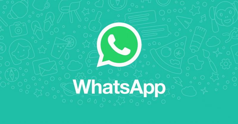 https: img-o.okeinfo.net content 2019 12 14 207 2141916 jutaan-ponsel-lawas-bakal-kehilangan-akses-aplikasi-whatsapp-3XF2uuymnG.jpg