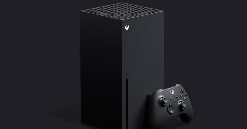 https: img-o.okeinfo.net content 2019 12 14 326 2141904 microsoft-ungkap-nama-konsol-game-baru-xbox-series-x-Lym3EIKwVw.jpg