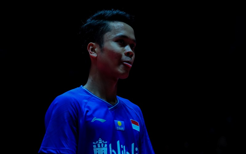 https: img-o.okeinfo.net content 2019 12 14 40 2141917 anthony-bungkam-chen-long-di-semifinal-bwf-world-tour-finals-2019-FiPNNUejy8.jpg