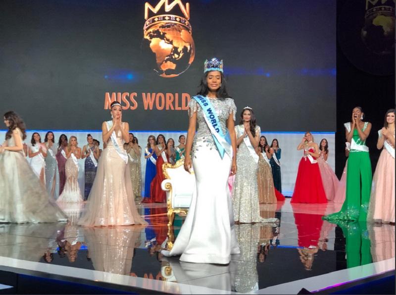 https: img-o.okeinfo.net content 2019 12 15 194 2142036 kontestan-jamaika-toni-ann-singh-berhasil-jadi-pemenang-miss-world-2019-kxeRnDp6dd.jpg