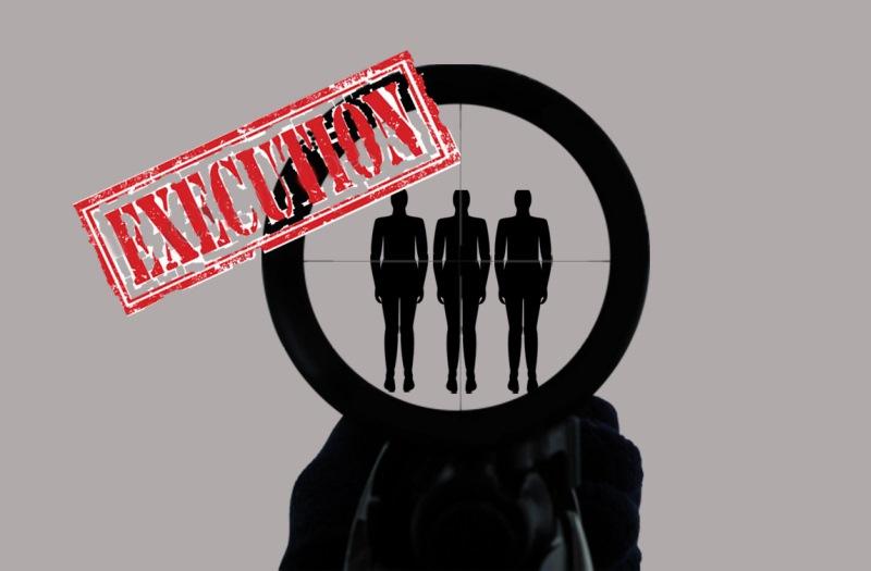 https: img-o.okeinfo.net content 2019 12 15 337 2142126 amnesty-international-hukuman-mati-tak-menimbulkan-jera-bagi-koruptor-LU90Y9wfM7.jpg