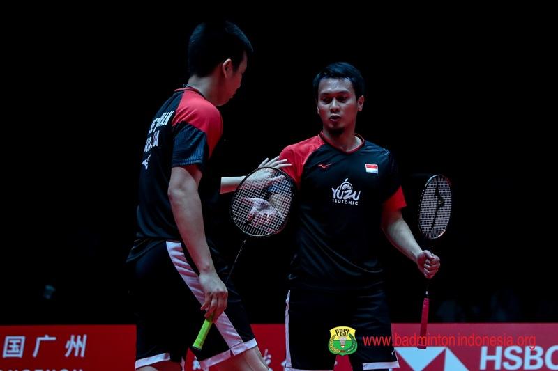 https: img-o.okeinfo.net content 2019 12 15 40 2142077 ahsan-hendra-terbantu-eror-lee-wang-di-semifinal-bwf-world-tour-finals-2019-jyX50gkGQt.jpg