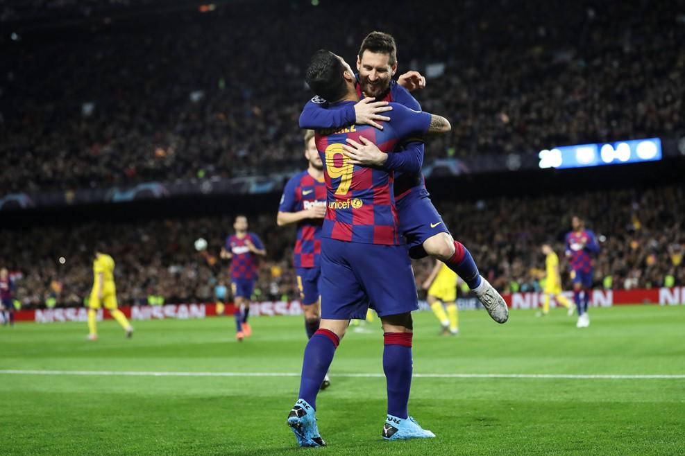https: img-o.okeinfo.net content 2019 12 16 261 2142675 barcelona-tak-masalah-hadapi-napoli-di-16-besar-liga-champions-2019-2020-70ycL8pKmz.jpg