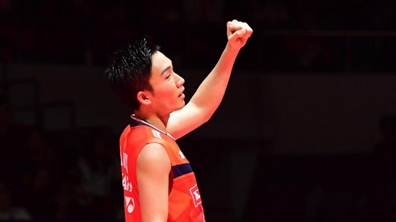 https: img-o.okeinfo.net content 2019 12 16 40 2142361 bangganya-kento-momota-raih-gelar-juara-bwf-world-tour-finals-2019-A12yb11ydG.jpg